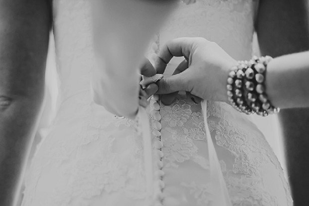Natural Rustic Wedding With Hints of Purple Nutcracker Wedding_0030