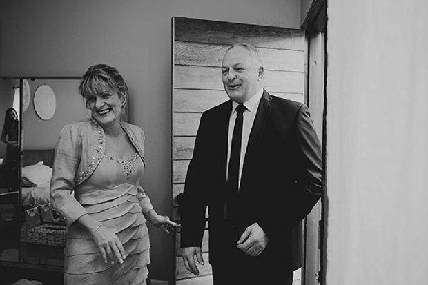 Natural Rustic Wedding With Hints of Purple Nutcracker Wedding_0033