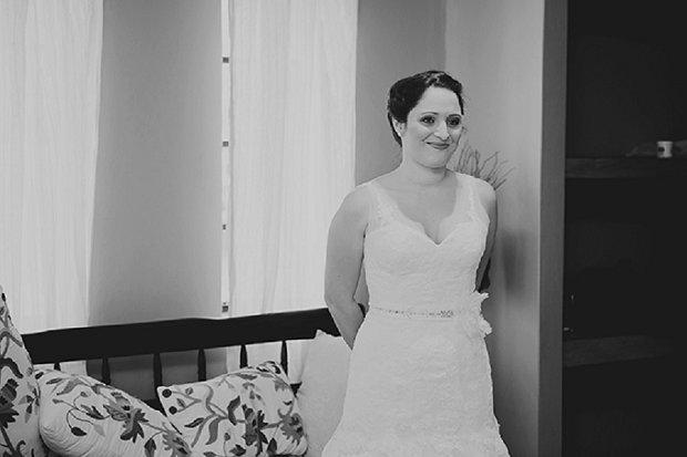 Natural Rustic Wedding With Hints of Purple Nutcracker Wedding_0034