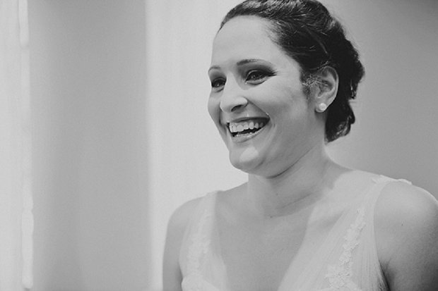 Natural Rustic Wedding With Hints of Purple Nutcracker Wedding_0036