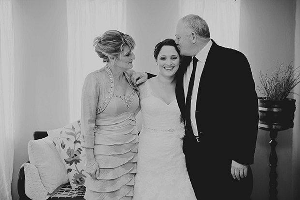 Natural Rustic Wedding With Hints of Purple Nutcracker Wedding_0038