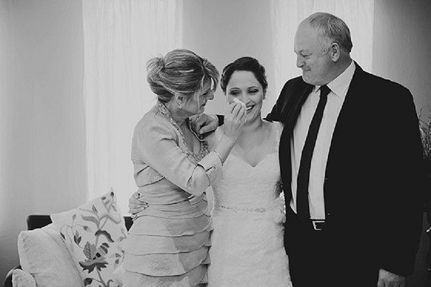 Natural Rustic Wedding With Hints of Purple Nutcracker Wedding_0039