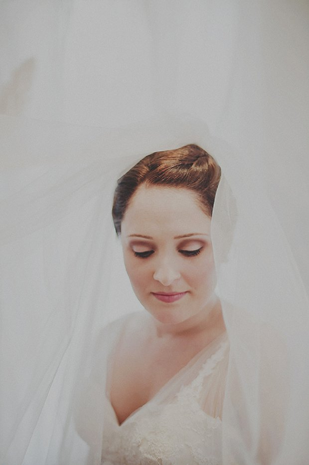 Natural Rustic Wedding With Hints of Purple Nutcracker Wedding_0044