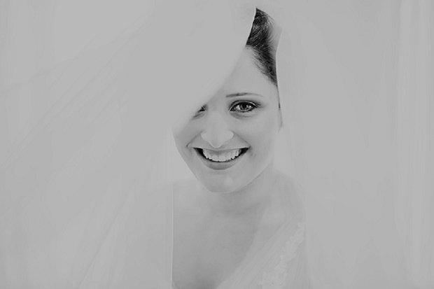 Natural Rustic Wedding With Hints of Purple Nutcracker Wedding_0045