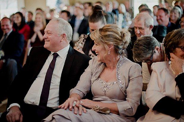Natural Rustic Wedding With Hints of Purple Nutcracker Wedding_0053