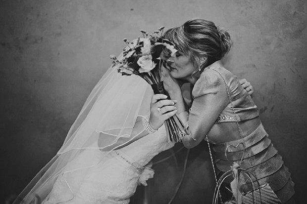 Natural Rustic Wedding With Hints of Purple Nutcracker Wedding_0055