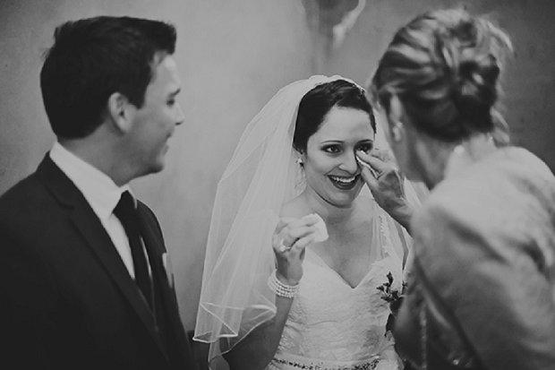Natural Rustic Wedding With Hints of Purple Nutcracker Wedding_0056