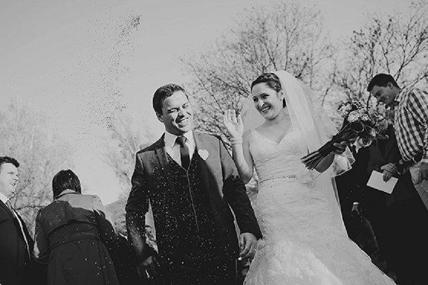 Natural Rustic Wedding With Hints of Purple Nutcracker Wedding_0057