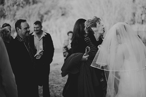 Natural Rustic Wedding With Hints of Purple Nutcracker Wedding_0058