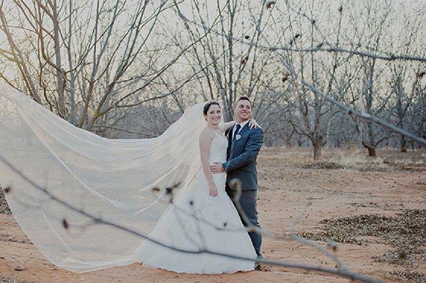 Natural Rustic Wedding With Hints of Purple Nutcracker Wedding_0059
