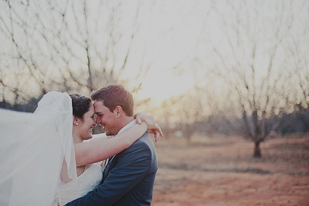 Natural Rustic Wedding With Hints of Purple Nutcracker Wedding_0060