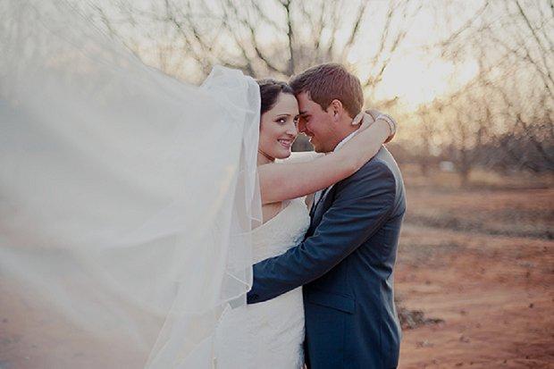 Natural Rustic Wedding With Hints of Purple Nutcracker Wedding_0061