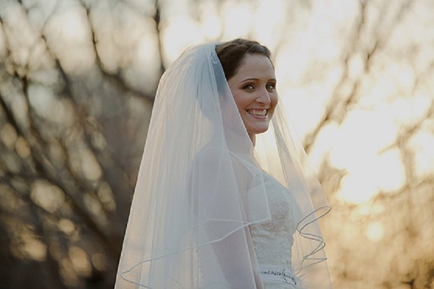 Natural Rustic Wedding With Hints of Purple Nutcracker Wedding_0063