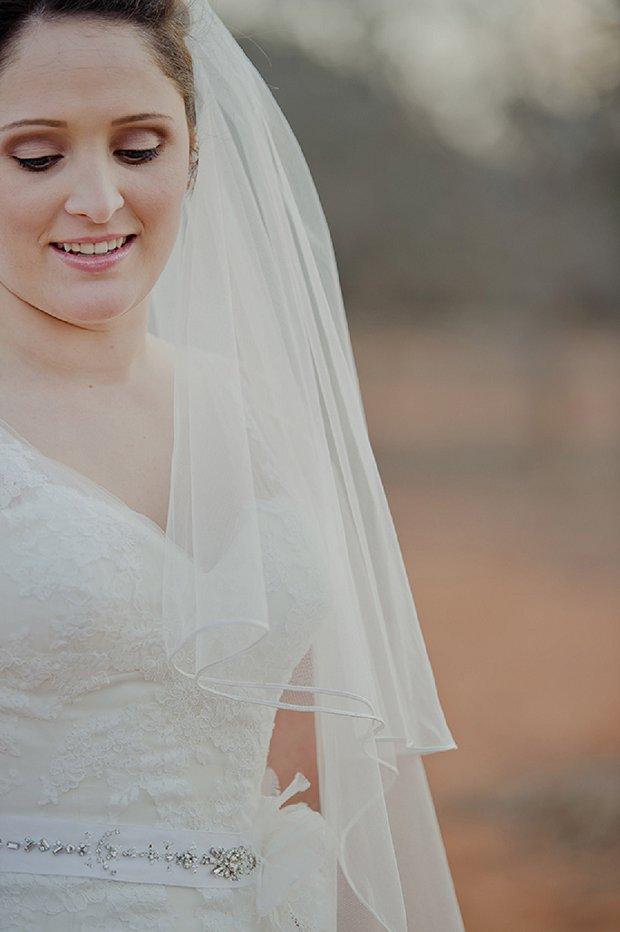 Natural Rustic Wedding With Hints of Purple Nutcracker Wedding_0064
