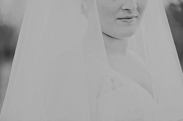 Natural Rustic Wedding With Hints of Purple Nutcracker Wedding_0065