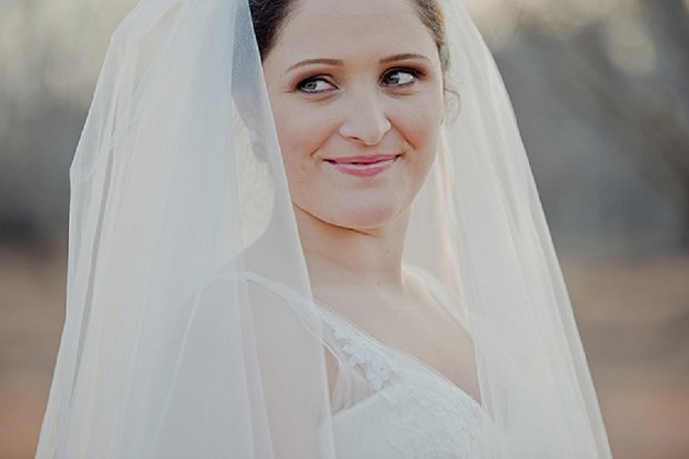 Natural Rustic Wedding With Hints of Purple Nutcracker Wedding_0066