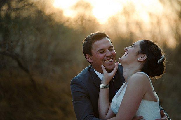 Natural Rustic Wedding With Hints of Purple Nutcracker Wedding_0073