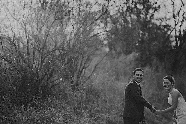 Natural Rustic Wedding With Hints of Purple Nutcracker Wedding_0075