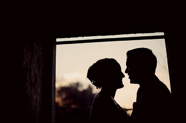 Natural Rustic Wedding With Hints of Purple Nutcracker Wedding_0076