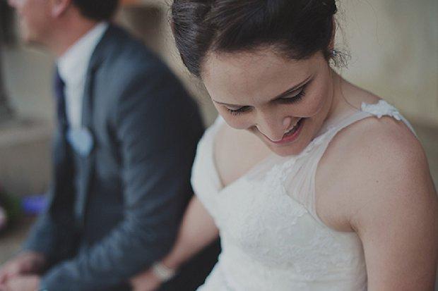 Natural Rustic Wedding With Hints of Purple Nutcracker Wedding_0077