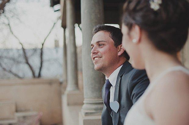 Natural Rustic Wedding With Hints of Purple Nutcracker Wedding_0078