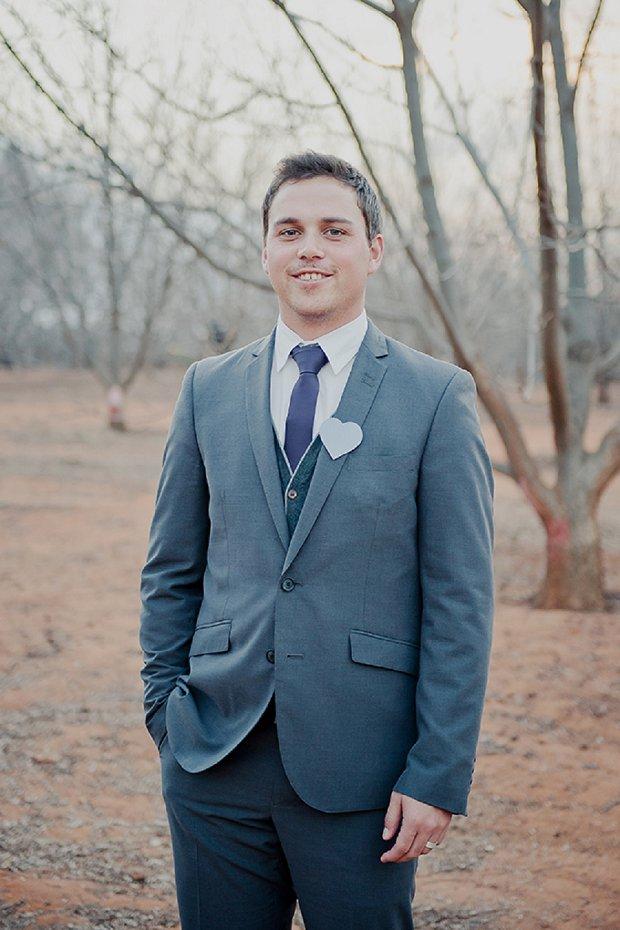 Natural Rustic Wedding With Hints of Purple Nutcracker Wedding_0083
