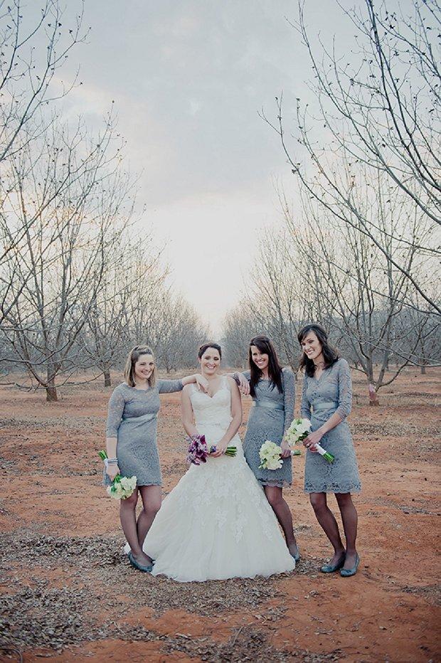 Natural Rustic Wedding With Hints of Purple Nutcracker Wedding_0088