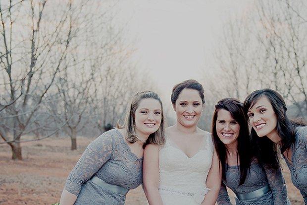 Natural Rustic Wedding With Hints of Purple Nutcracker Wedding_0089