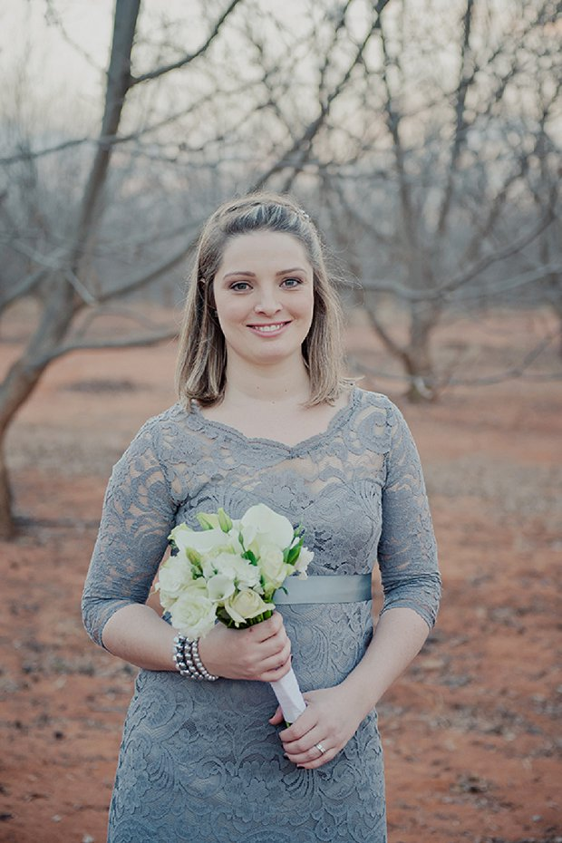 Natural Rustic Wedding With Hints of Purple Nutcracker Wedding_0090