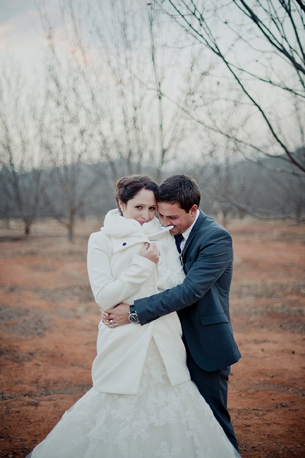 Natural Rustic Wedding With Hints of Purple Nutcracker Wedding_0098