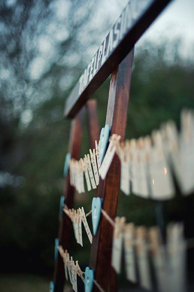 Natural Rustic Wedding With Hints of Purple Nutcracker Wedding_0108