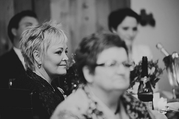 Natural Rustic Wedding With Hints of Purple Nutcracker Wedding_0115