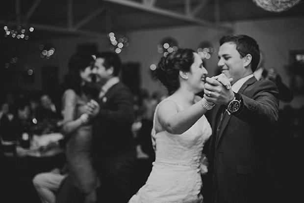 Natural Rustic Wedding With Hints of Purple Nutcracker Wedding_0124