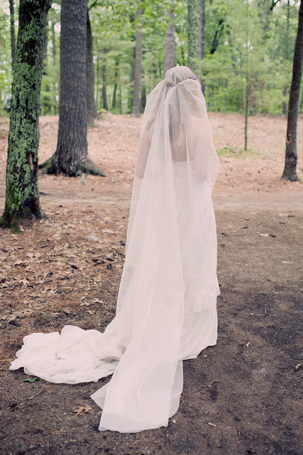 Summercamp Inspired Outdoor Wedding With a Vintage 1950s Wedding Dress_0078 - Copy