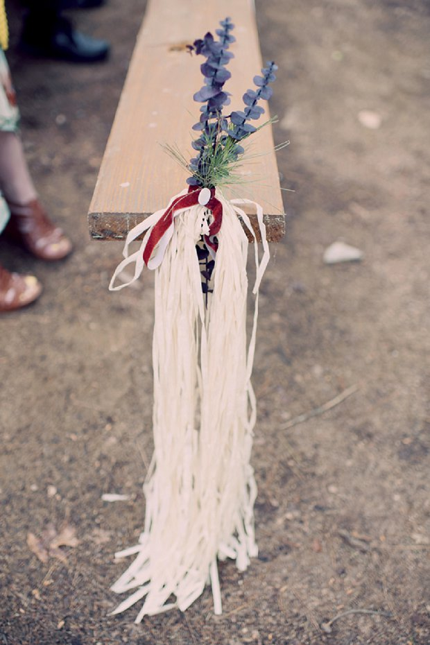 Summercamp Inspired Outdoor Wedding With a Vintage 1950s Wedding Dress_0082 - Copy