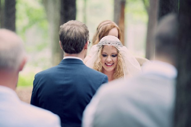 Summercamp Inspired Outdoor Wedding With a Vintage 1950s Wedding Dress_0095 - Copy
