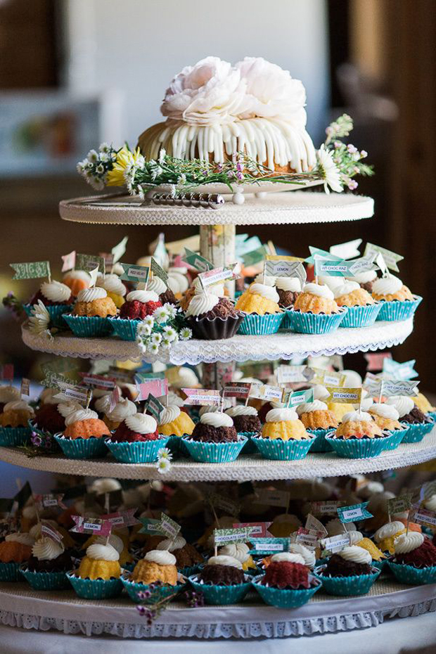 wedding cake recipes uk wedding cake trends for the of bundt wedding 23638