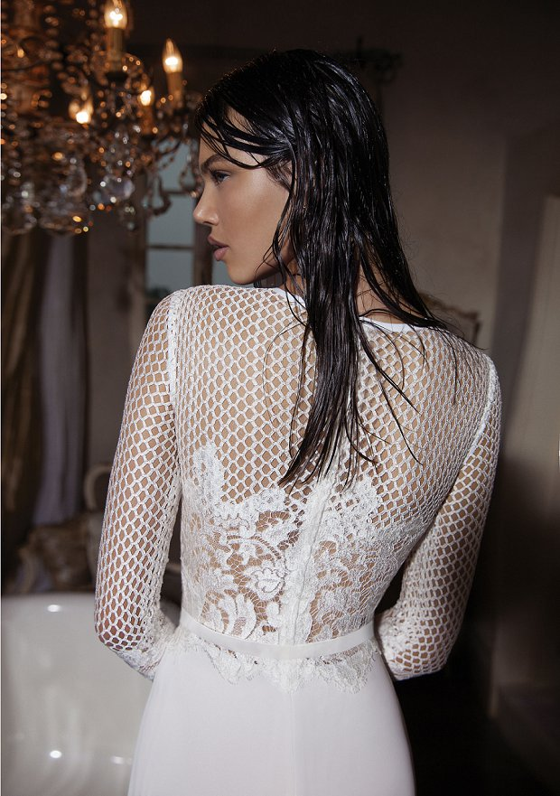Wedding Dresses 2015 Berta 2015 Bridal Collection_0034