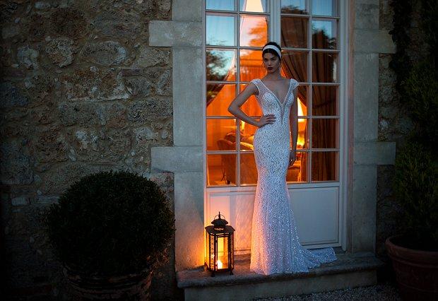 Wedding Dresses 2015 Berta 2015 Bridal Collection_0062