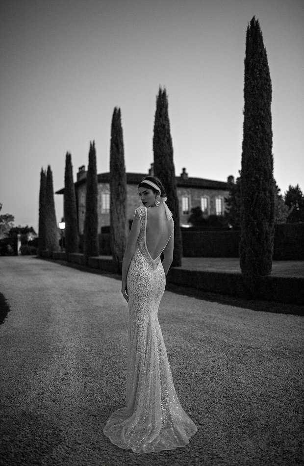Wedding Dresses 2015 Berta 2015 Bridal Collection_0063