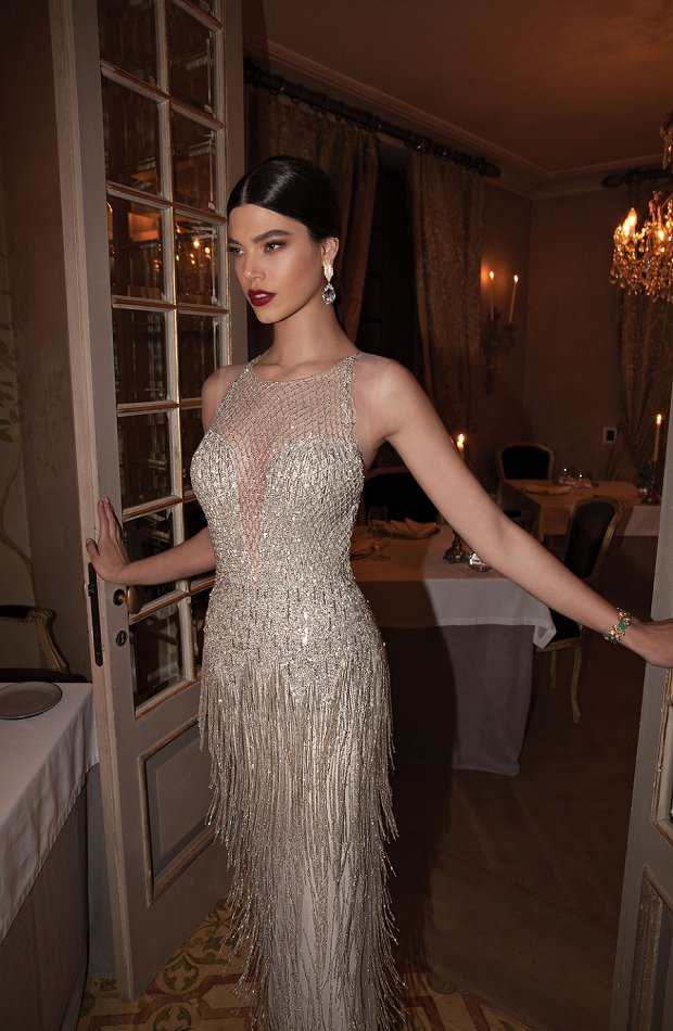 Wedding Dresses 2015 Berta 2015 Bridal Collection_0073