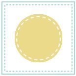 custard yellow