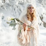 Top 10 Tips to Create an Enchanting Winter Wedding