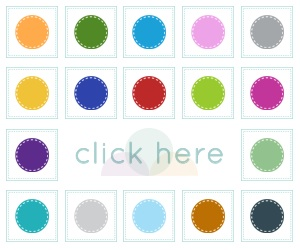 Search weddings and ideas by colour