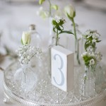 Beyond Vintage: Vintage China Hire & Wedding Stationery