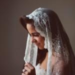 Latin Romance Wedding Inspiration & Ideas