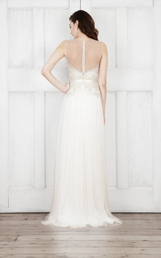 Catherine Deane Bridal 2015 Wedding Dresses For Modern Brides Looking For a Touch of Romantic Nostalgia_0028
