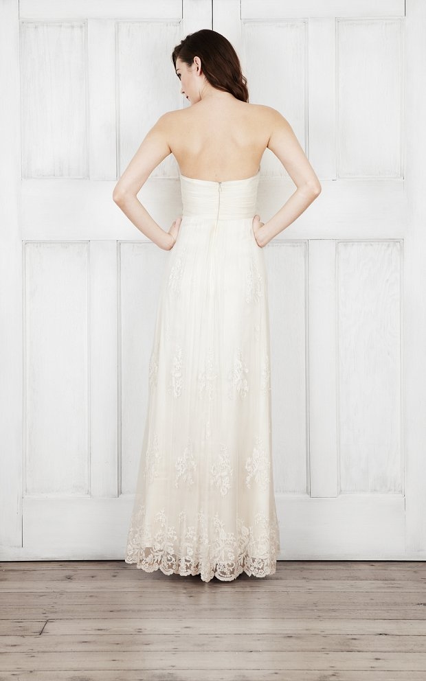 Catherine Deane Bridal 2015 Wedding Dresses For Modern Brides Looking For a Touch of Romantic Nostalgia_0043