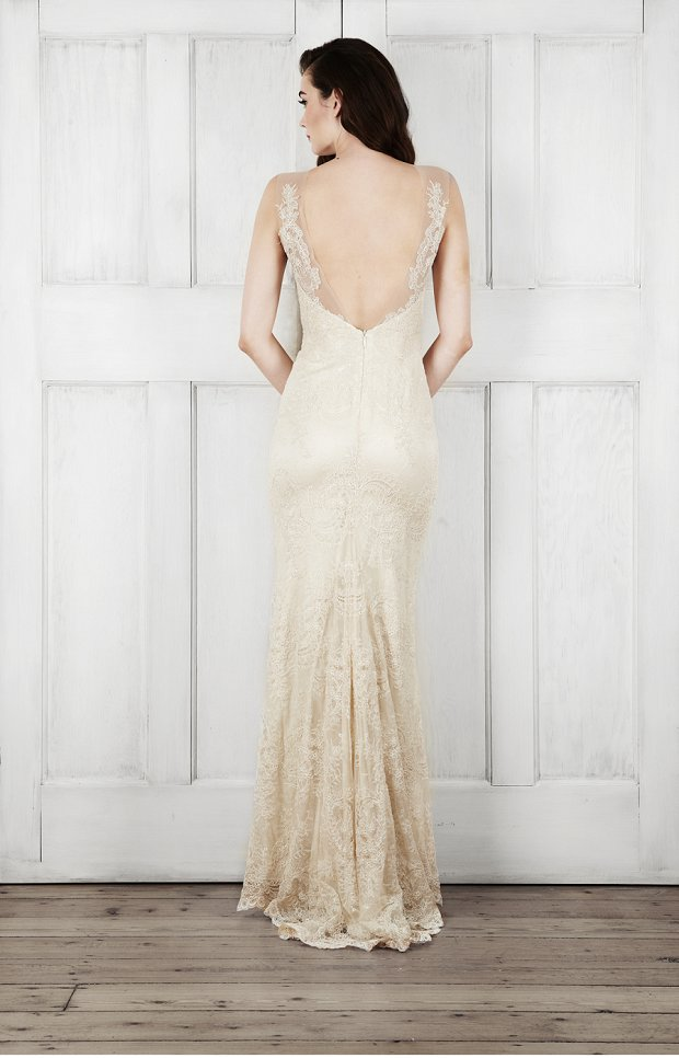 Catherine Deane Bridal 2015 Wedding Dresses For Modern Brides Looking For a Touch of Romantic Nostalgia_0052
