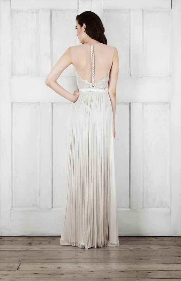 Catherine Deane Bridal 2015 Wedding Dresses For Modern Brides Looking For a Touch of Romantic Nostalgia_0058